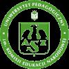 Akademicki Związek Sportowy Uniwersytetu Pedagogicznego w Krakowie